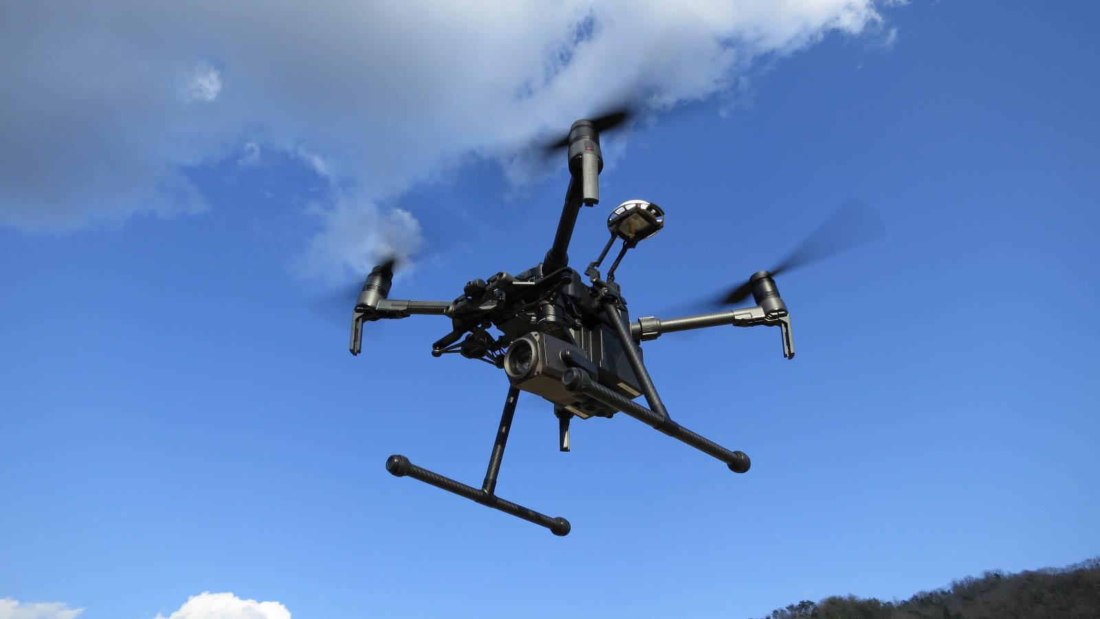 20201211_ drone_1600-12