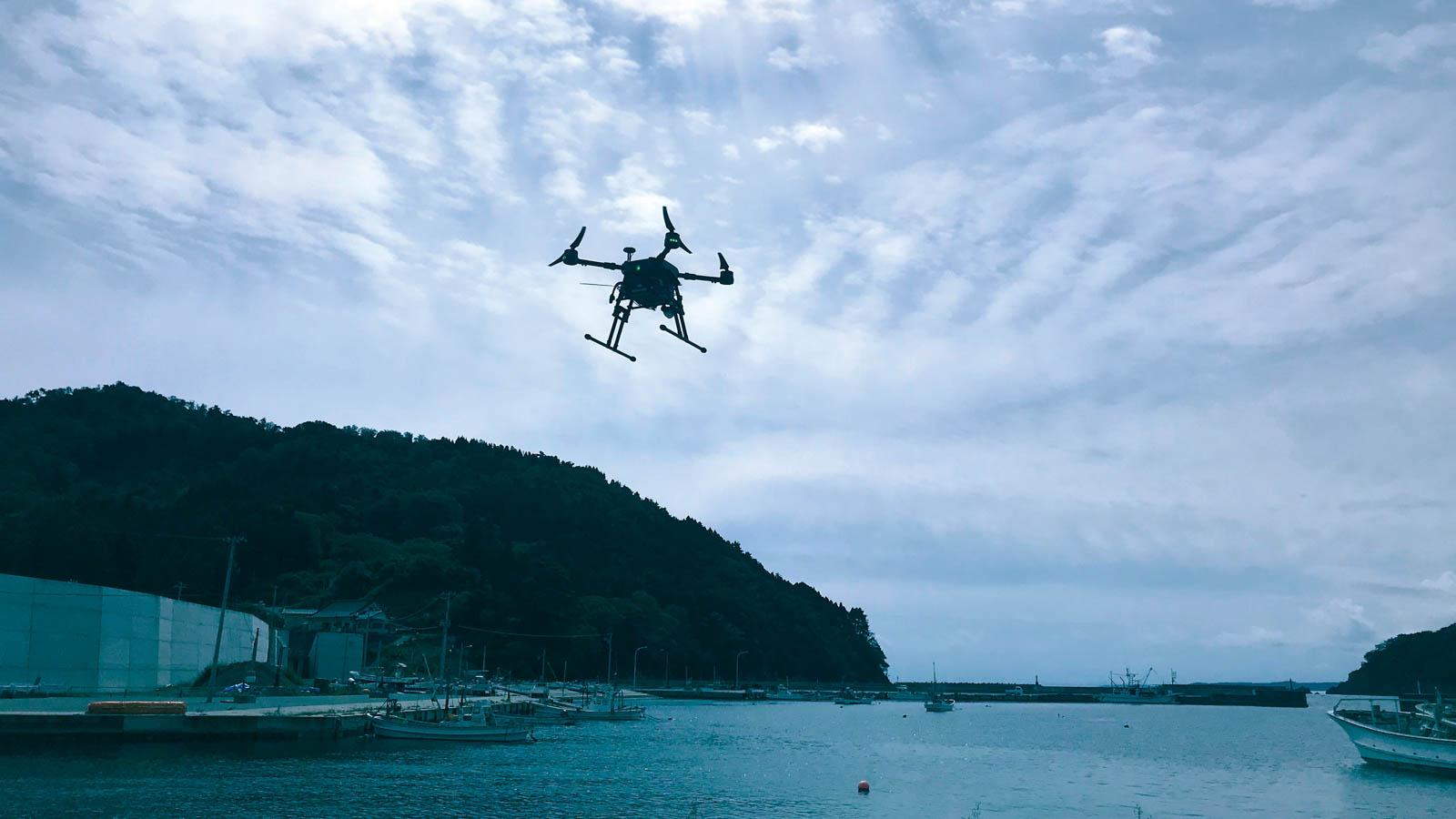 20201211_ drone_1600-14