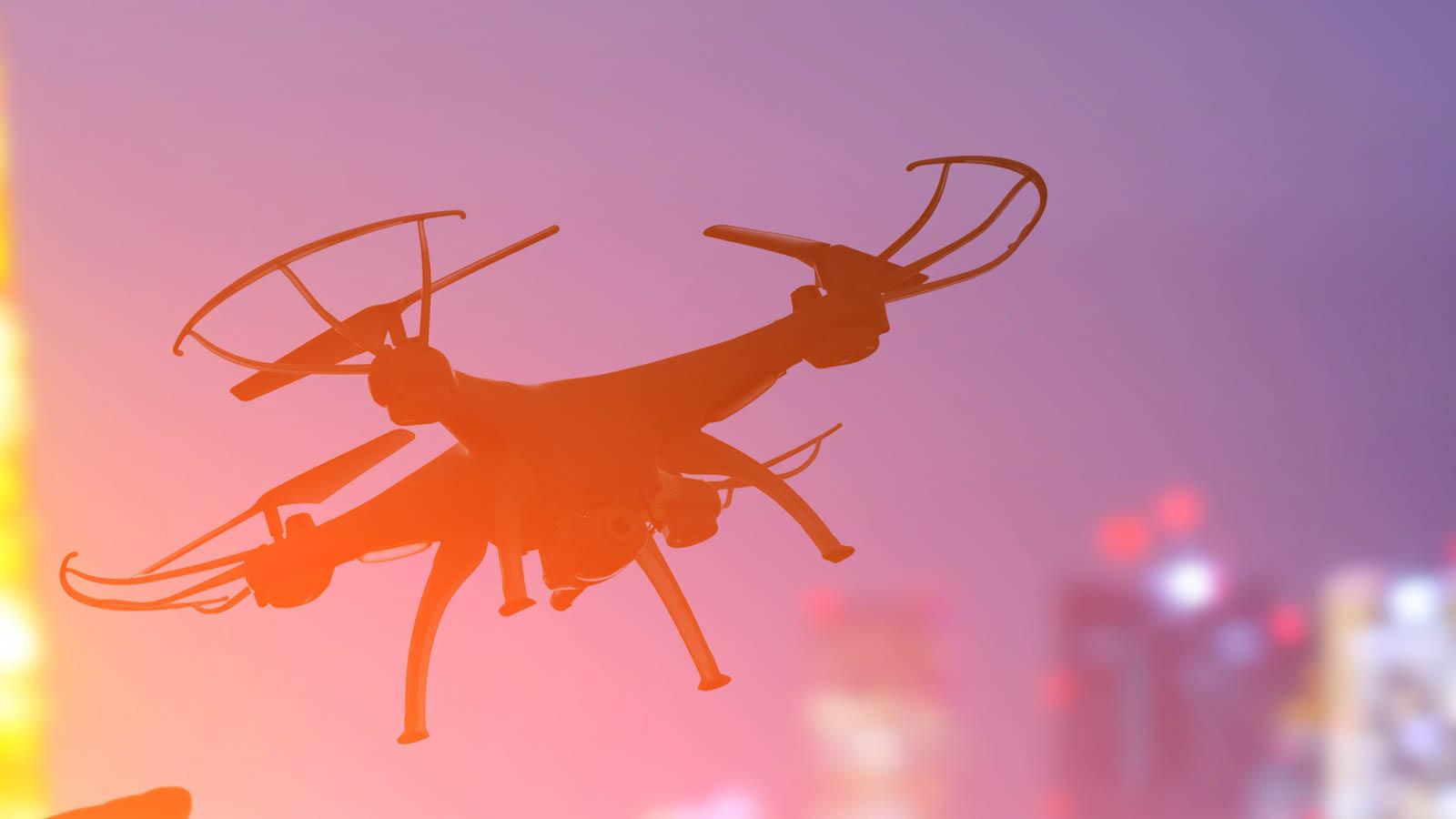 20201211_ drone_1600-4