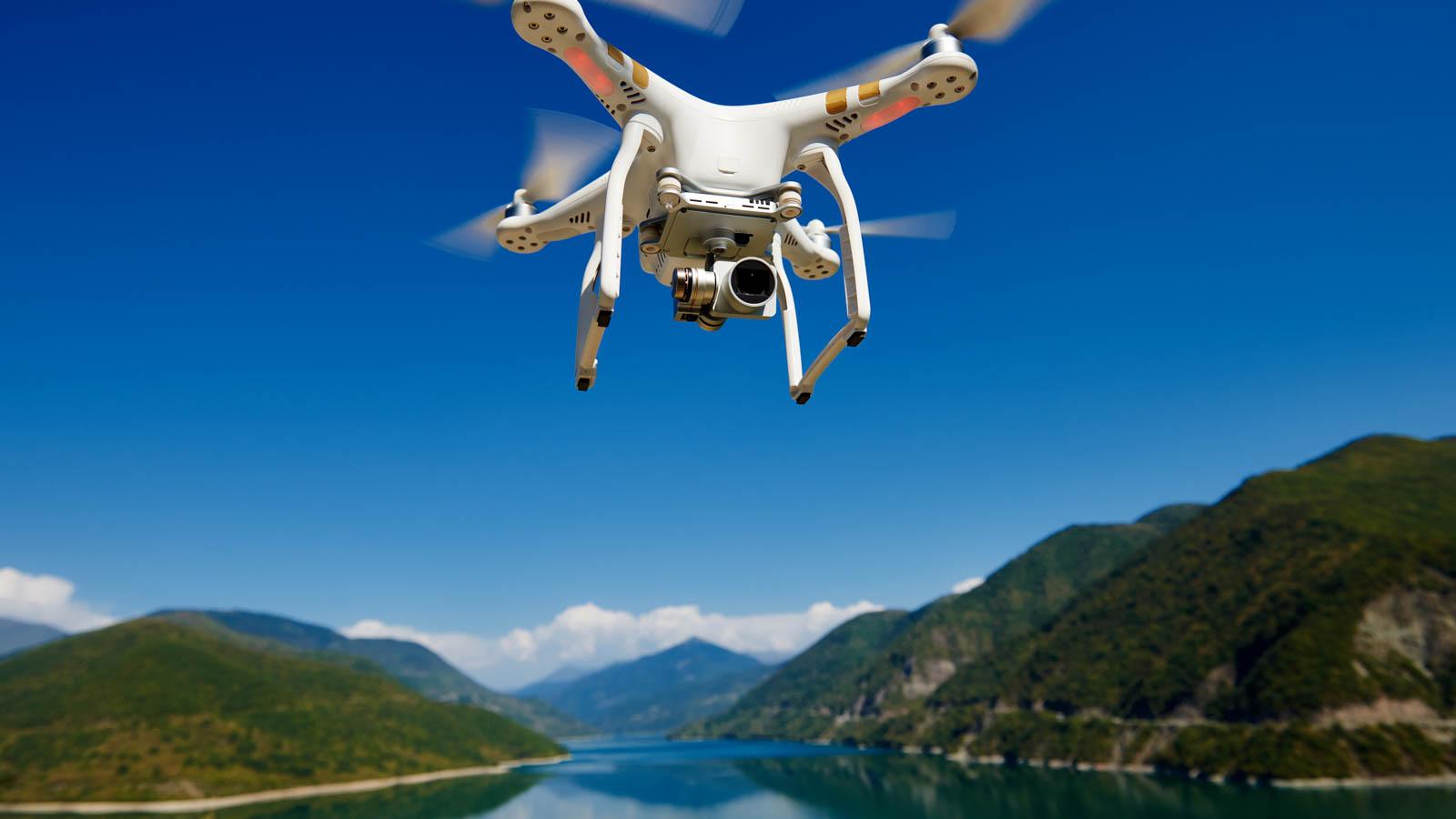 20201211_ drone_1600-7