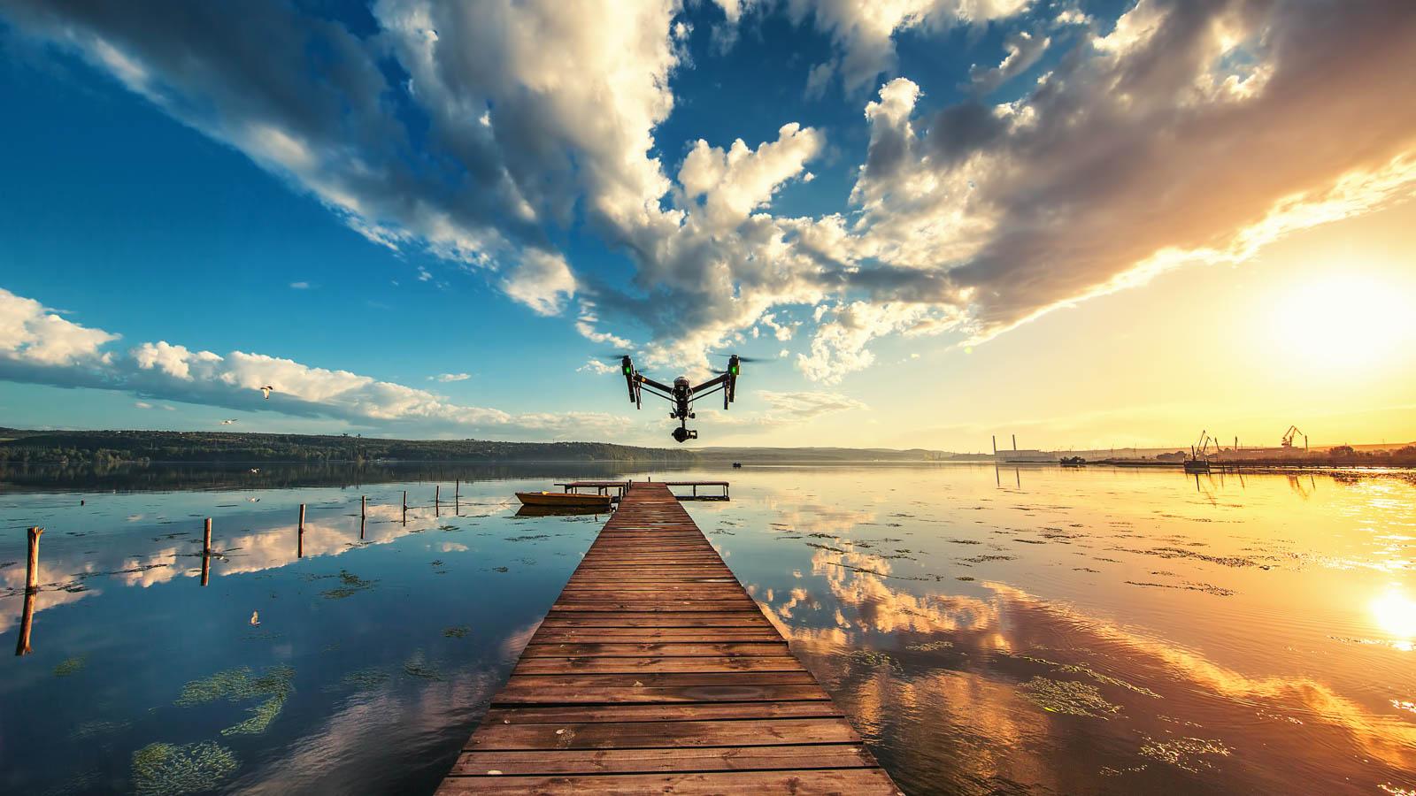 20201211_ drone_1600-8