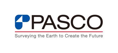 PASCO4C