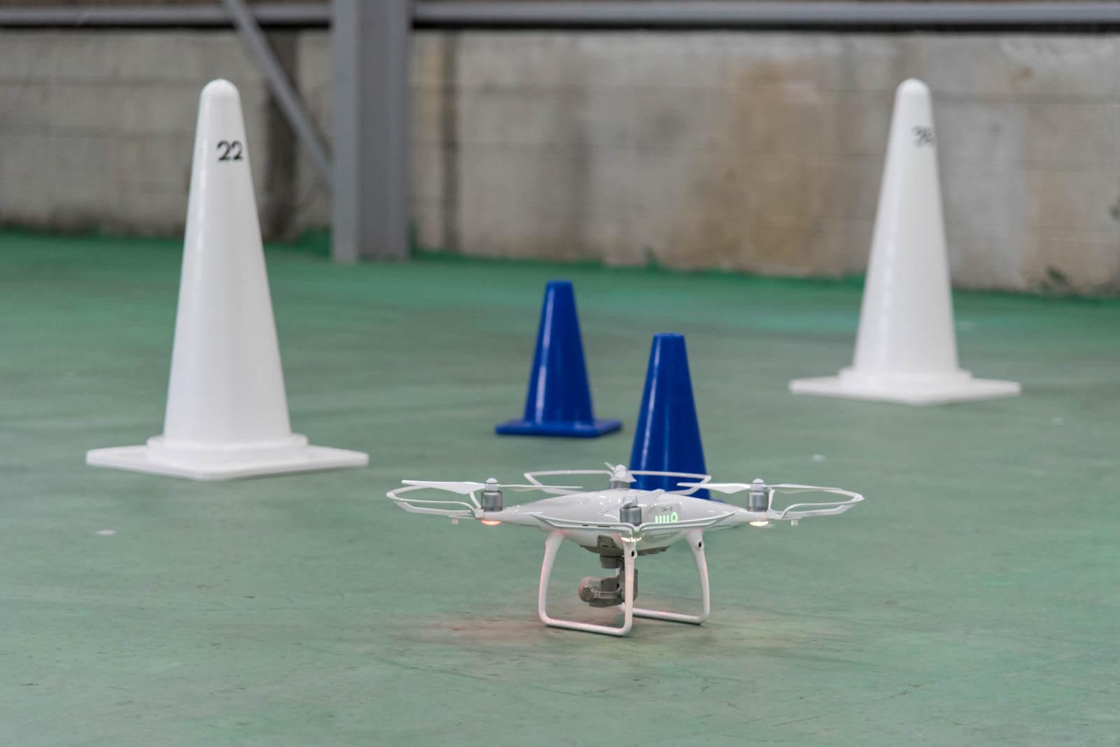 20210310_drone_N_1600-1