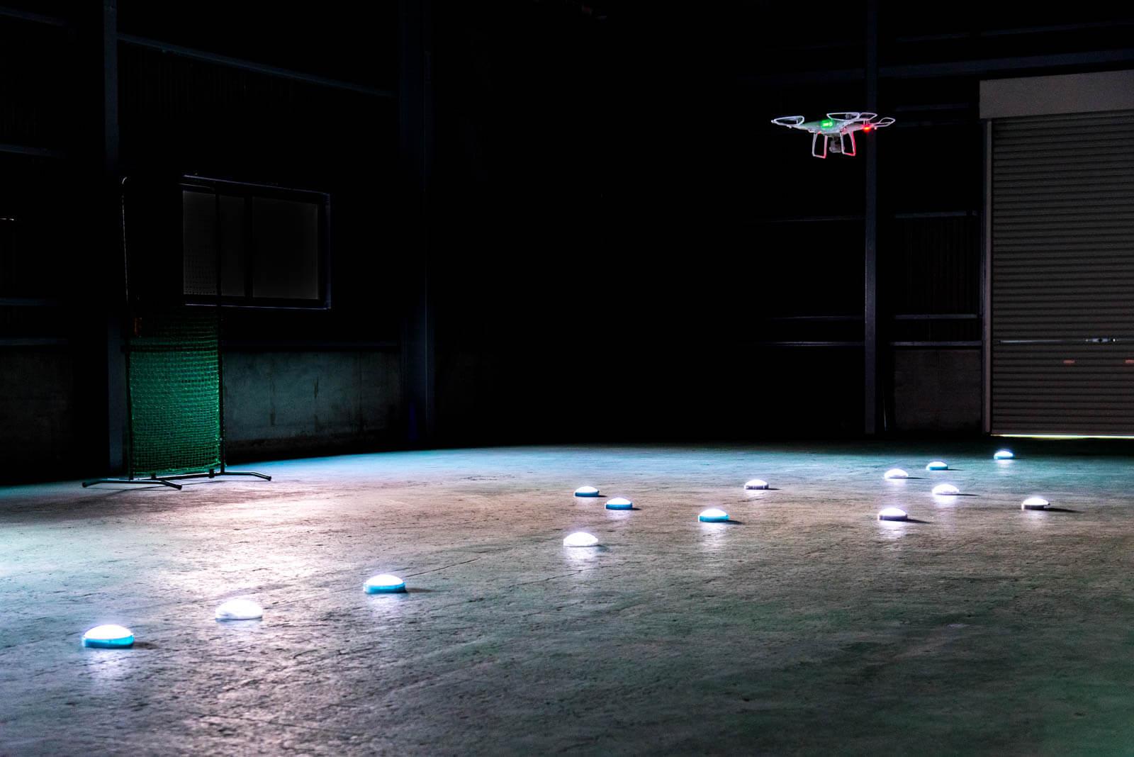 20210310_drone_N_1600-48