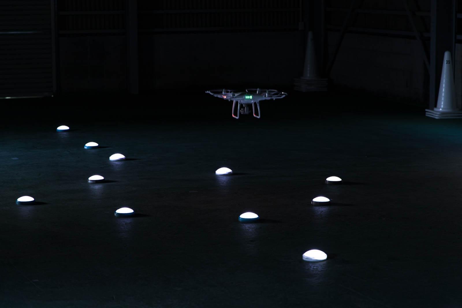 20210310_drone_R_1600-61