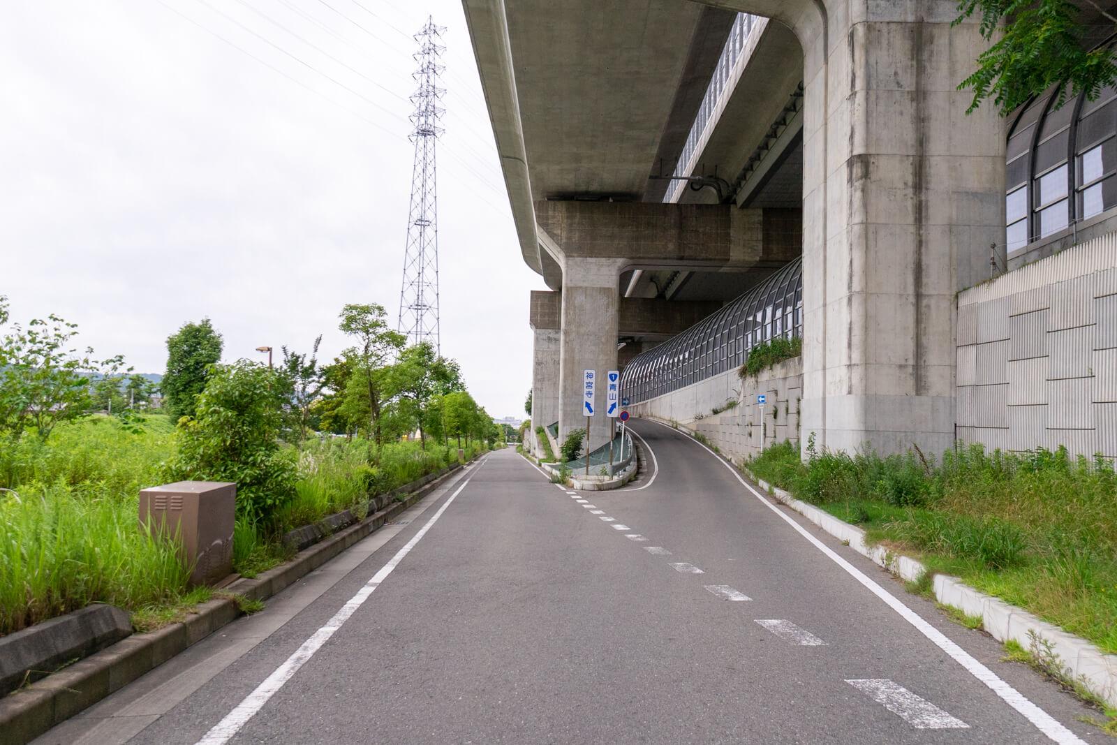 kuraji-39