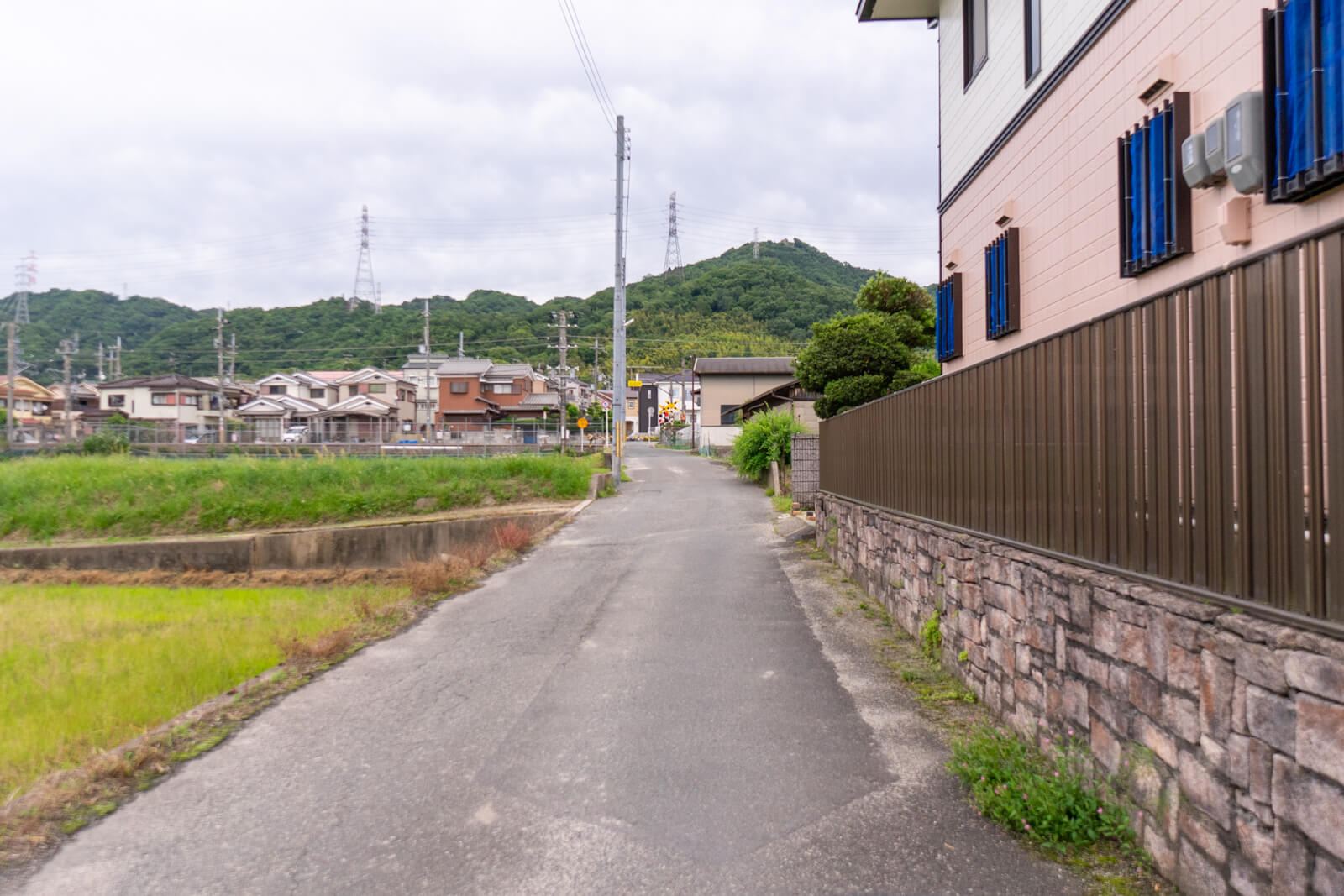 kuraji-60