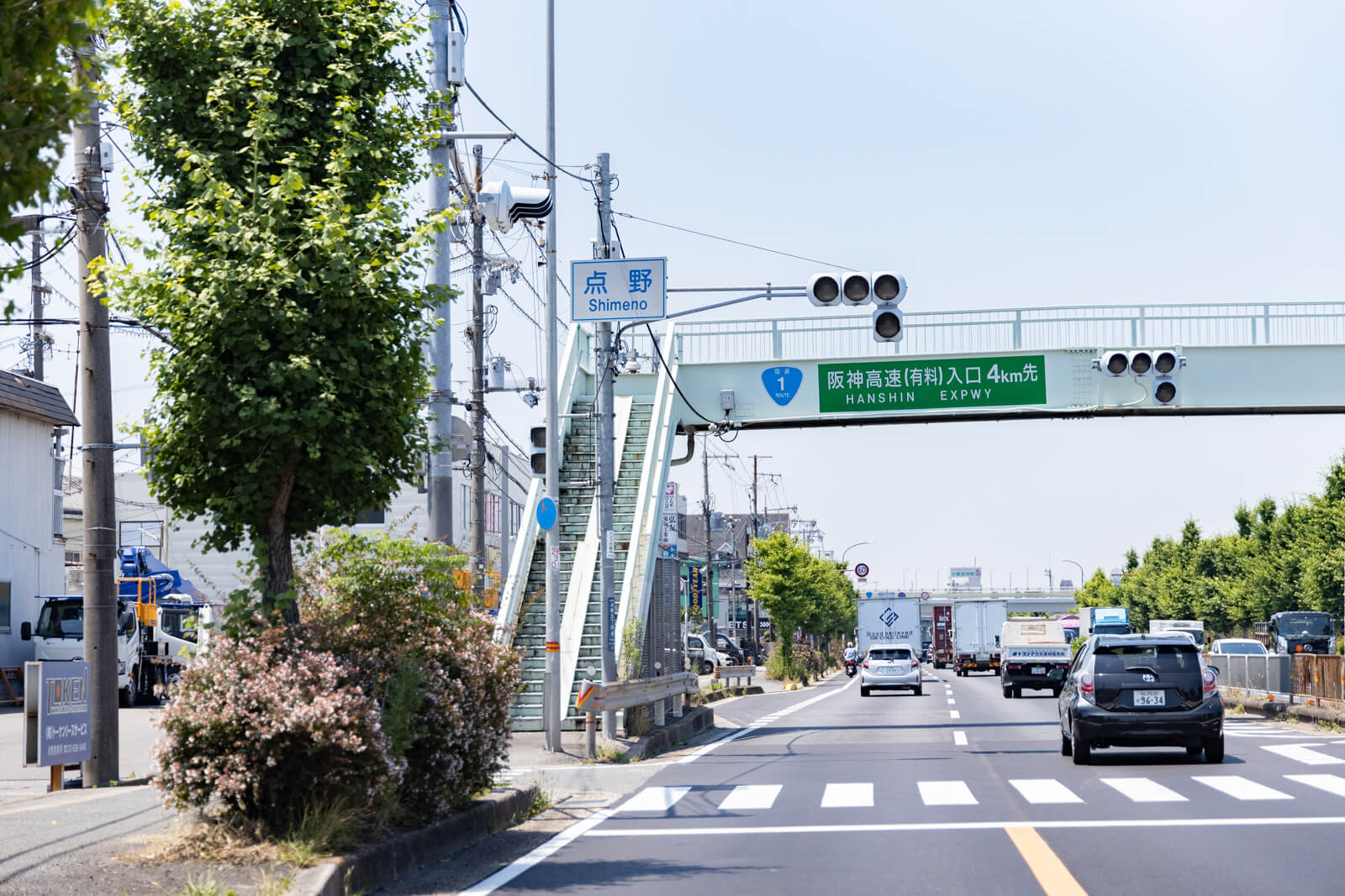 neyagawa-12