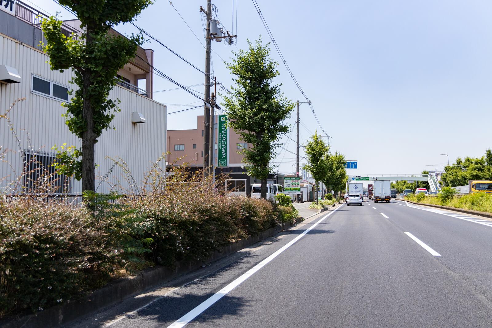neyagawa-8