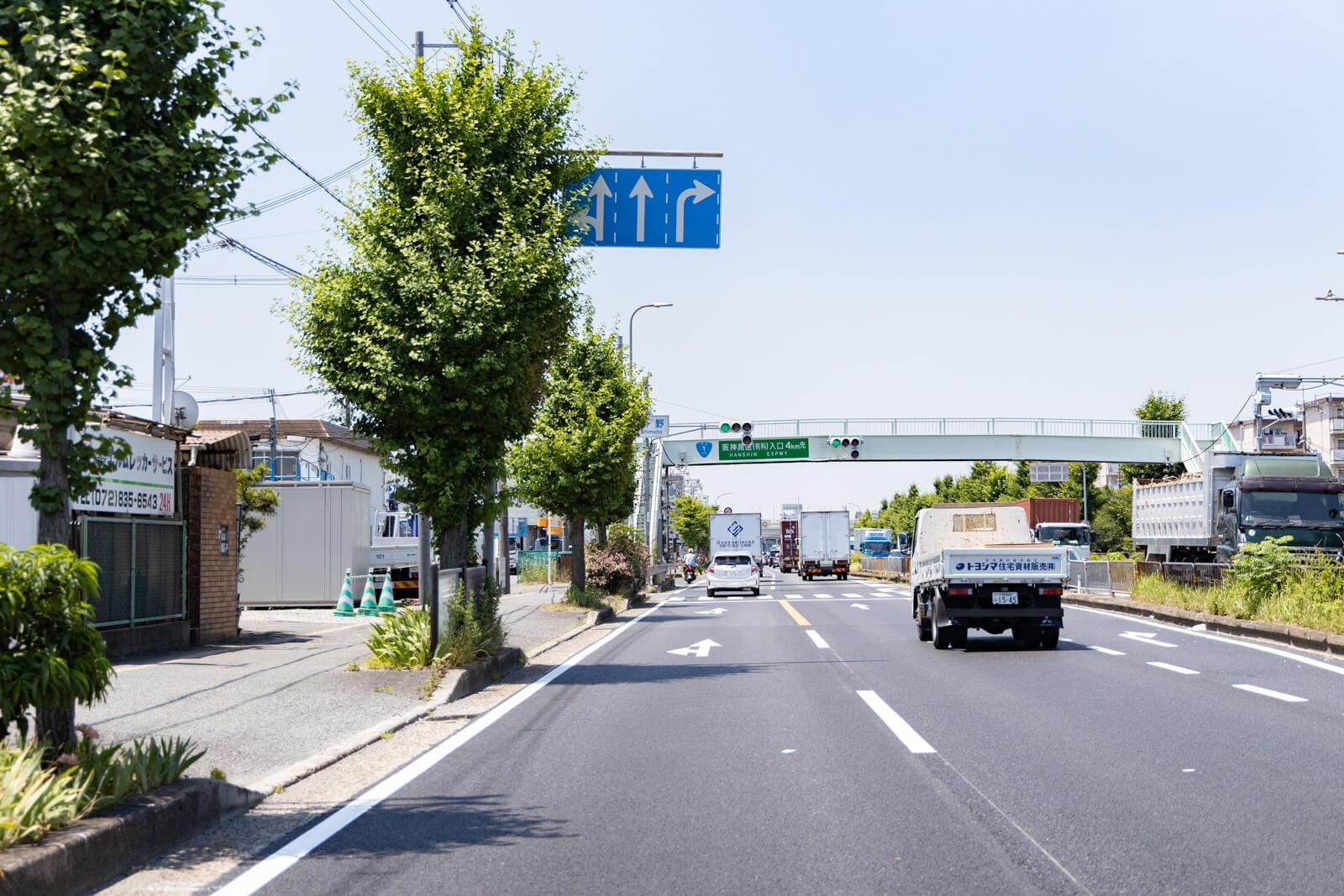 neyagawa-9